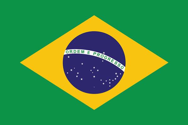 Brazil Visa - How to Expedite a Brazilian Visa for U S  Citizens